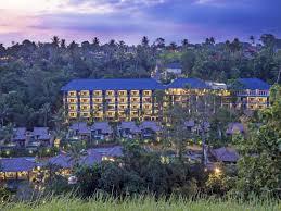 padma resort ubud hotel review a make believe world gianyar bali