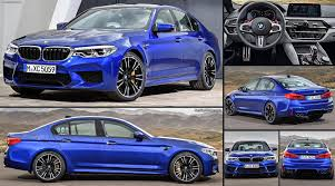 bmw m5 modified bmw m5 2018 pictures information u0026 specs