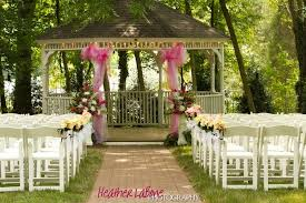 wedding venues richmond va wedding venues richmond va inexpensive bernit bridal