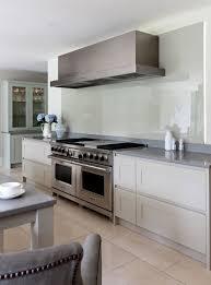 kitchen plinth lights coombe rise kitchen gallery sub zero u0026 wolf appliances