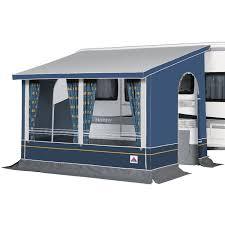 Caravan Awning For Sale Caravan Porch Awnings From Towsure Uk