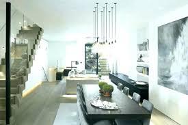 lustre pour cuisine moderne luminaire cuisine moderne luminaires pour cuisine suspension moderne