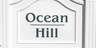 ocean hill rentals corolla nc village realty