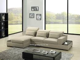 Sofa Living Room Modern Living Room Fantastic Living Room Interior Design With
