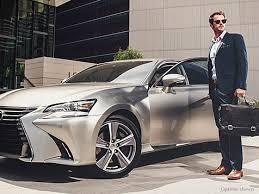 lexus g350 2018 lexus gs luxury sedan gallery lexus com