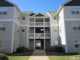 apartments in raleigh nc with utilities included small home