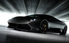 lamborghini background lamborghini wallpaper 2880x1800 48043