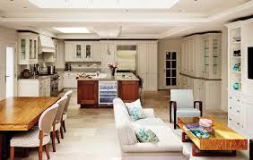 hand painted kitchens smallbone of devizes wood furniture biz