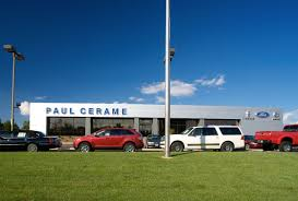 paul cerame ford paul cerame ford hda architects