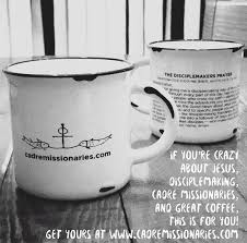 great coffee mugs cup o u0027 joe with bill what god u0027s been up to lately