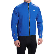 good cycling jacket good rain jacket windbreaker review of sugoi rpm cycling jacket