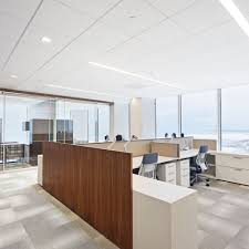 Decoration Office Office Ceiling Crafts Home