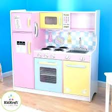 set de cuisine enfant cuisine enfant set cuisine enfant set de cuisine enfant