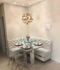 no dining room how to style a small dining space kitchens small dining and house