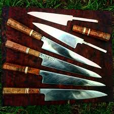 antique kitchen knives recent knives and stuff show and tell bladesmith u0027s forum board