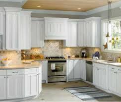 Kitchen Cabinet Handles Online Enrapture Cabinet Door Handle Location Tags Cabinet Door