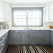 grey and white kitchen ideas grey and white kitchens subscribed me
