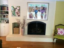 home interior design raleigh nc ivy cottage collections fine gifts home decor and accessories