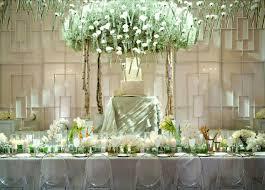 wedding reception table decorations margusriga baby party