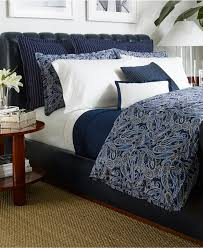 ralph lauren costa azzurra collection bedding collections bed