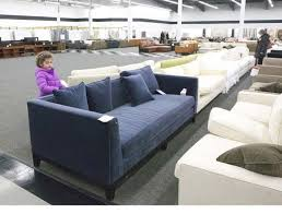 sofa outlet shopping bloomingdales furniture outlet wee westchester