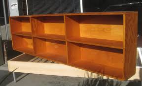 Fold Up Bookcase Low And Long Bookcase Bobsrugby Com
