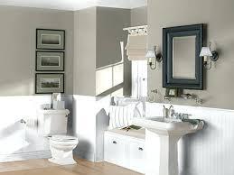small bathroom paint colors ideas bathroom wall color ideas michaelfine me