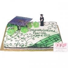 green archives abc cake shop u0026 bakery