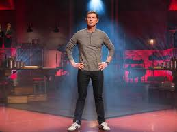 what does it take to beat bobby flay special guests speak out
