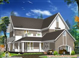 roof sloped roof home designs hoe plans newest house roofing