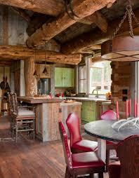 maison interieur bois design d u0027intérieur de maison moderne 25 decoration maison bois