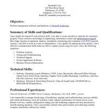 cover letter custodian resume samples custodian resume samples