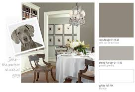 benj moore c b i d home decor and design stalking color