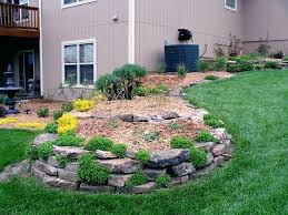 Landscaping Ideas For Florida by Low Maintenance Landscaping Ideas Low Maintenance Landscaping