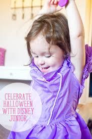 Disney Doc Mcstuffins Halloween Costume Celebrate Halloween Disney Junior Holly