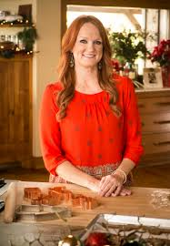 pioneer woman on food network the pioneer woman