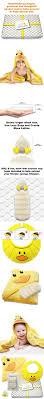 best 25 bath gift sets ideas on pinterest gift sets bath bomb