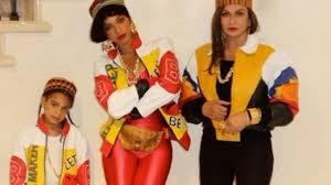 broad city halloween halloween costumes beyonce kourtney kardashian and more dress up