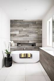 Modern Bathrooms Pinterest Best 25 Modern Small Bathrooms Ideas On Pinterest Modern Small