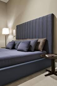 Italienische Schlafzimmer Katalog Urbaner Stil Im Schlafzimmer Oasis Rooms Luxuriöses Interior