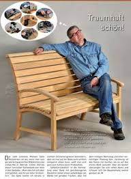 commercial grade redwood memorial bench this outdoor bench is