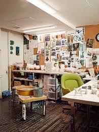 jonathan adler looks back on his long career in home design