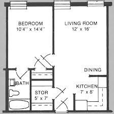basement apartment floor plans 32 best floor plans images on house floor plans small