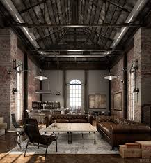 industrial kitchen furniture living room industrial style furniture industrial furniture