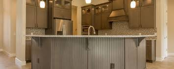 kitchen furniture melbourne new melbourne home kitchen and bath with marsh cabinets and