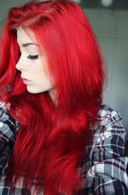 Pretty Colors To Dye Your Hair Gorgeous And Beautiful Hair Colors And Styles