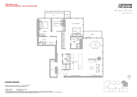 st regis residences singapore floor plan singapore landed property match clermont residence 3 wallich