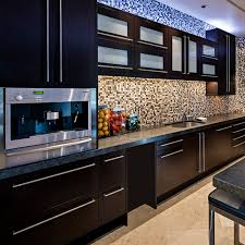 Where Can I Buy Used Kitchen Cabinets Used Kitchen Cabinet Doors Used Kitchen Cabinet Doors Suppliers