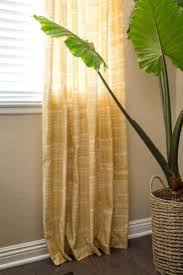 best images about hgtv living rooms pinterest gardens coastal living room makeover