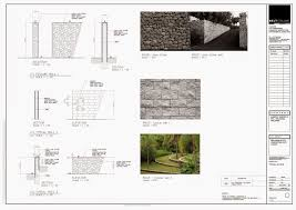 landscape concepts marriott resort u0026 spa weligama bay sri lanka